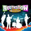 Beatleshow Orchestra, Saxe Theater, Las Vegas