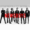 Newsboys, Revention Music Center, Houston