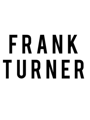 Frank Turner at EXPRESS LIVE!