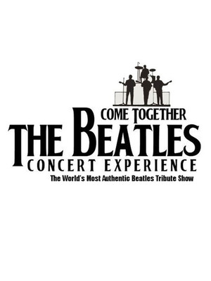 Come Together The Beatles Concert Experience, Paramount Theatre, Aurora