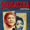 Sousatzka, Elgin Theatre, Toronto