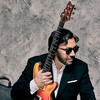 Al Di Meola, Majestic Theater, Dallas