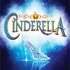 Cinderella at Kings Theatre Glasgow