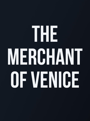 The Merchant Of Venice at Royal Opera House