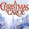 A Christmas Carol A Musical, Moore Theatre, Seattle