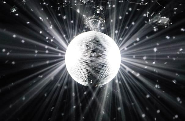 A Drag Queen Christmas   The Fillmore, Philadelphia, PA   Tickets