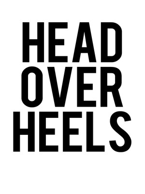 Head Over Heels at Venue To Be Announced