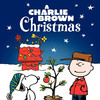 Charlie Brown Christmas, Sangamon Auditorium, Springfield