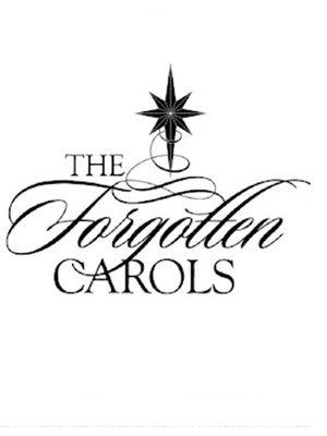 The Forgotten Carols Poster