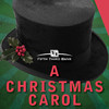 A Christmas Carol, Pamela Brown Auditorium, Louisville