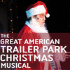 The Great American Trailer Park Christmas Musical, Charlotte Ballets Center for Dance, Charlotte
