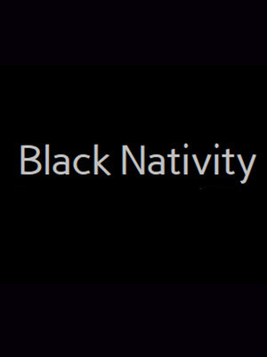 Black Nativity at Emerson Paramount Center