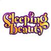 Sleeping Beauty at the Richmond Theatre