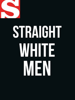 Straight White Men at Steppenwolf Theatre