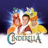 Cinderella at Regent Theatre