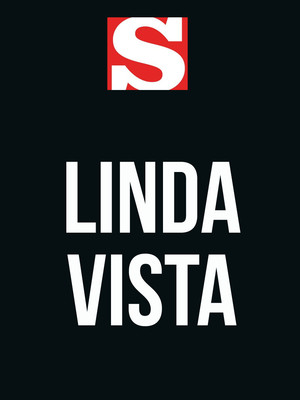 Linda Vista at Steppenwolf Theatre