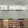 The Humans, Seattle Repertory Theatre, Seattle