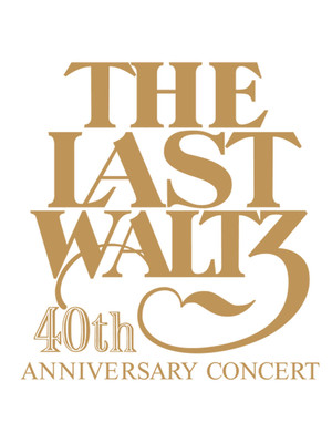 The Last Waltz, The Chicago Theatre, Chicago