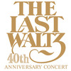 The Last Waltz, Sony Centre for the Performing Arts, Toronto