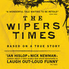 The Wipers Times, Arts Theatre, London
