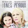 Madeleine Peyroux and Rickie Lee Jones, Luckman Fine Arts Complex, Los Angeles