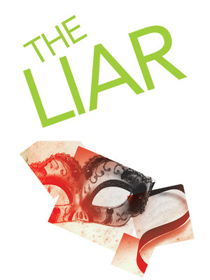 The Liar at Classic Stage Theater