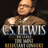 CS Lewis Onstage The Most Reluctant Convert, Herberger Theater Center, Phoenix