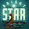 Bright Star, Winspear Opera House, Dallas