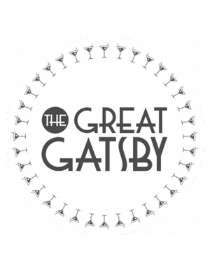 The Great Gatsby, Daisy and Gatsbys Drugstore, London