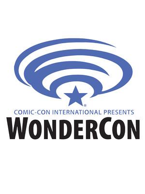 WonderCon Poster
