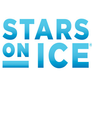 Stars on Ice at Giant Center