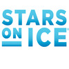 Stars on Ice, Gila River Arena, Phoenix