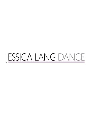 Jessica Lang Dance at Brown Theatre
