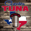Greater Tuna, HEB Performance Hall At Tobin Center for the Performing Arts, San Antonio