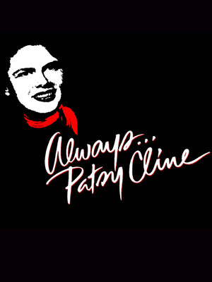 Always... Patsy Cline Poster