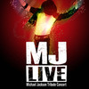 MJ Live Michael Jackson Tribute Show, Twin River Events Center, Providence