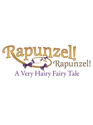 Rapunzel Rapunzel A Very Hairy Fairy Tale, Casa Manana, Fort Worth