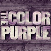 The Color Purple, E J Thomas Hall, Akron