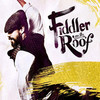 Fiddler on the Roof, Pantages Theater Hollywood, Los Angeles