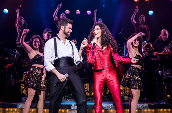 What Critics thought of On Your Feet