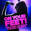 On Your Feet, Mortensen Hall Bushnell Theatre, Hartford