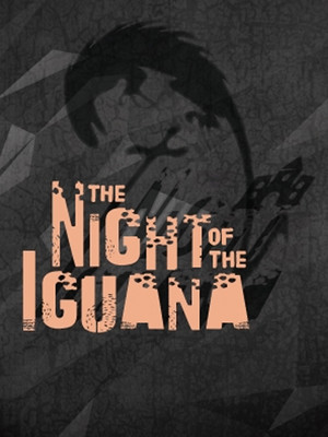 The Night of the Iguana, The Loeb Drama Center At American Repertory Theatre, Boston