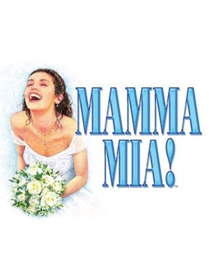 Mamma Mia! at Marriott Theatre