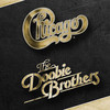 Chicago and the Doobie Brothers, DTE Energy Music Center, Detroit