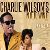 Charlie Wilson with Fantasia Johnny Gill and Solero, Chesapeake Energy Arena, Oklahoma City