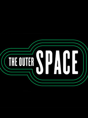 The Outer Space at Joes Pub