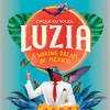 Cirque du Soleil Luzia, Grand Chapiteau at ATT Park, San Francisco