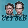 Jay and Silent Bob Get Old, Vic Theater, Chicago
