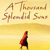A Thousand Splendid Suns, Geary Theatre, San Francisco
