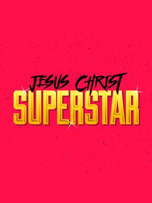 Jesus Christ Superstar, The Muny, St. Louis